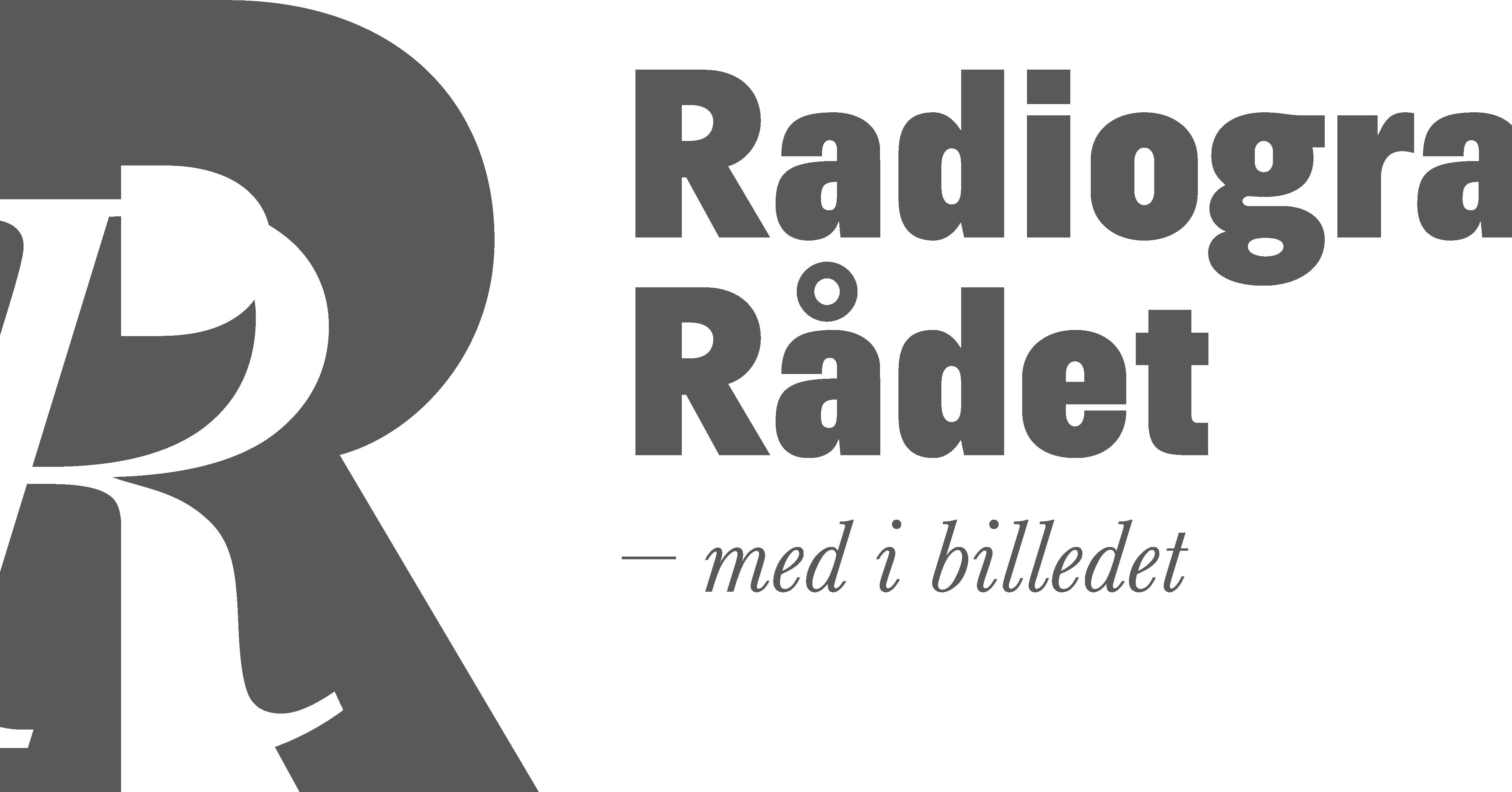 Radiograf Rådet er den overenskomstbærende fagforening for danske...